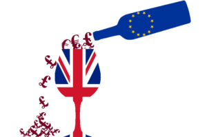brexit-wine