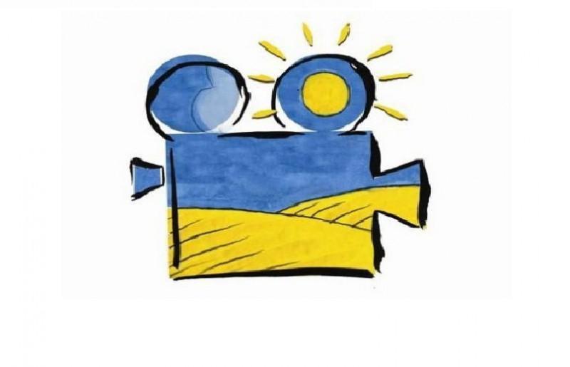 30 интервью с деятелями украинской киноиндустрии, которые нужно посмотреть