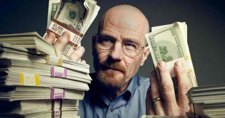 Скільки грошей отримують в Раді з підтримки кіно і до чого тут  порятунок Довженко Центру?