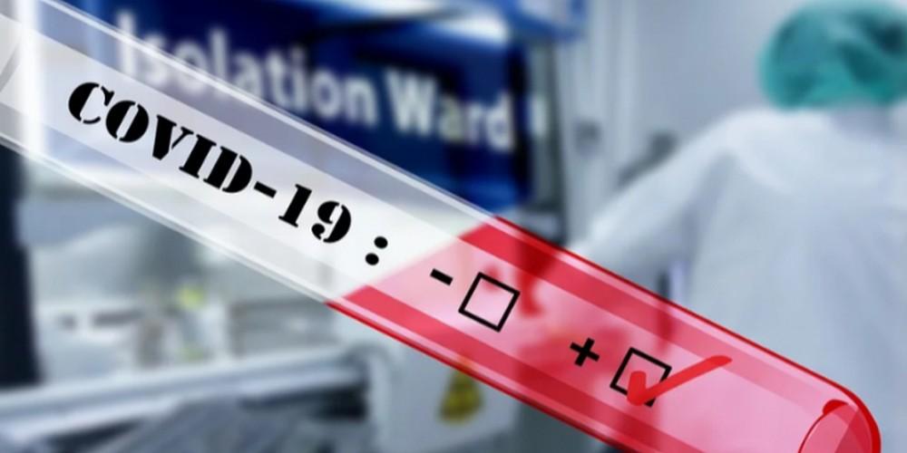 Професор Волянський: державна лабораторія, що має розробляти вакцину від ковід, має жібрацьке фінансування