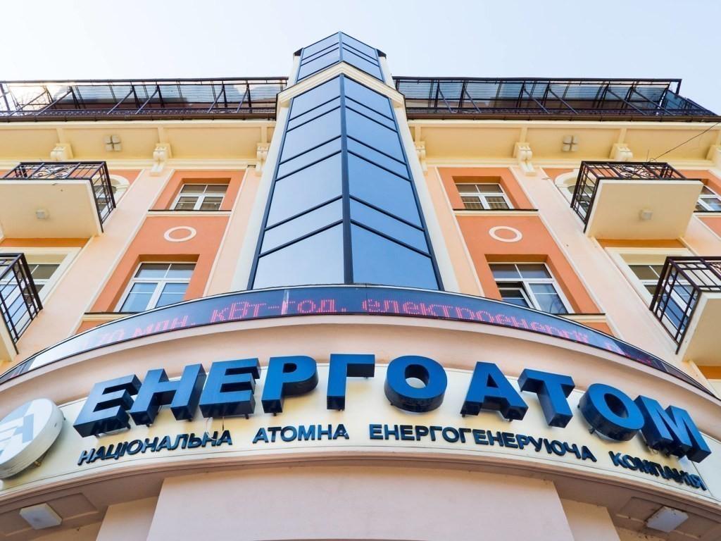Сергій Головньов: «Зараз енергосистема – це відро, з якого більше витікає»